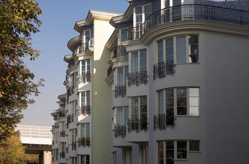 Дополнительные документы для срочной продажи квартиры, жилья, любого типа недвижимости