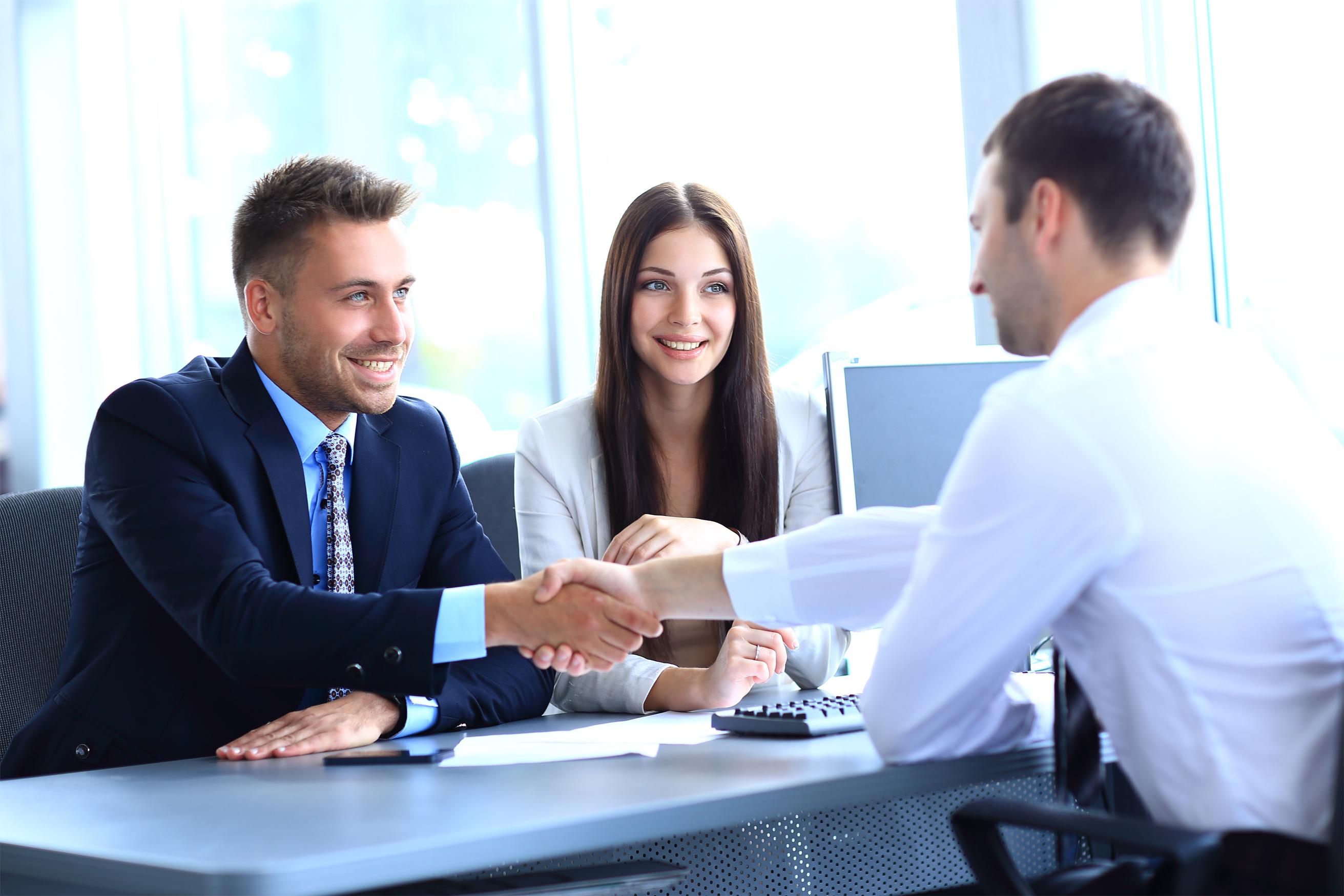 Организация схемы расчета между сторонами при срочной продаже недвижимости