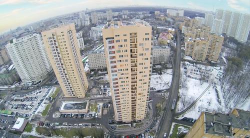 Как управление ценой влияет на скорость продажи квартиры