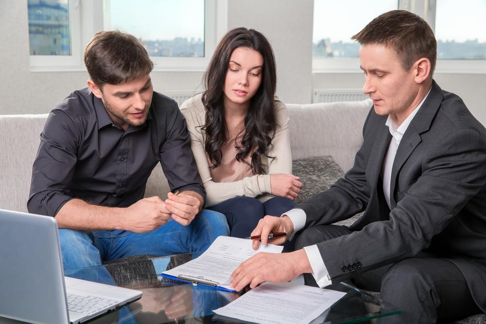 Преимущества срочной продажи квартир в МИЭЛЬ