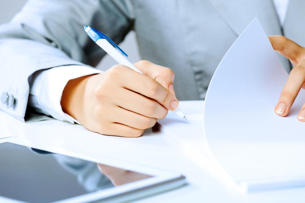 Основные этапы сделки при срочной продаже квартиры или другой недвижимости