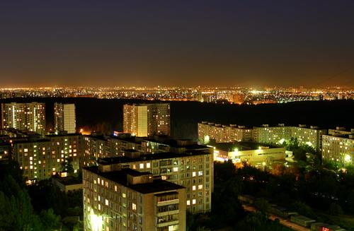 Безопасные сделки по срочной продаже квартиры, выкупе недвижимости