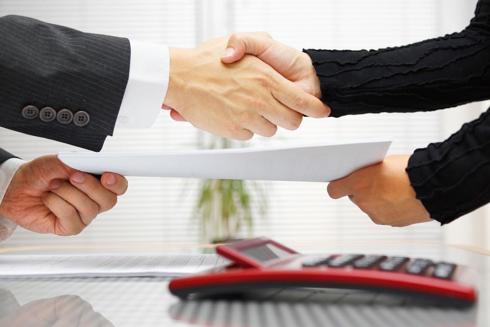 Преимущества срочной продажи недвижимости в компании МИЭЛЬ