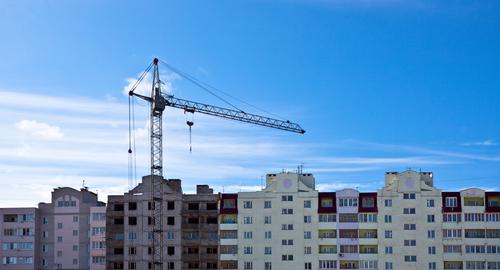 Подтверждение «чистоты» квартиры для быстрой продажи