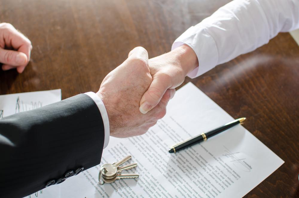 преимущества срочного выкупа недвижимости, квартир, комнат - его безопасность и скорость
