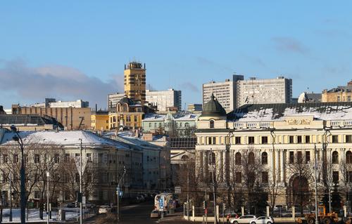 Срочный выкуп квартиры в Москве